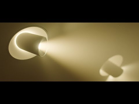 Modular Lighting Instruments | HOLLOW