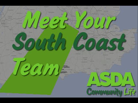 Meet Your South Coast Community Life Team - 2014