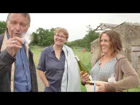 France Insoumise - Loire Atlantique -Pays de Retz - Agriculture Biologique - Circuits courts