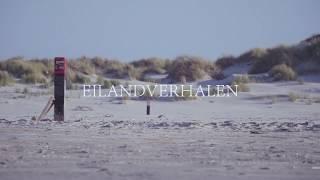 Eilandverhalen - Terschelling