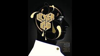 Jason Licker   Lickerland Pastry Book Unveiling