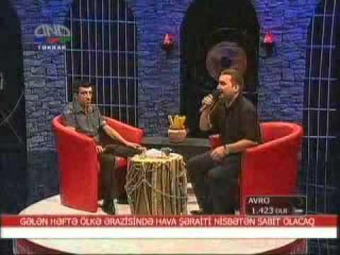 xeyyam - biz onsuz ayrilmaliyiq www.aznet.mp4