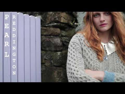 Pearl Reddington - Kilkenny Shop Scéal 2019