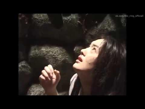 Ringu  0 — Shooting the film 2000