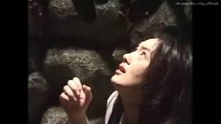 Ringu  0 — Shooting the film (2000)