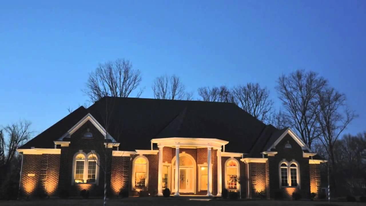 outdoor lighting cincinnati outdoor lighting ideas