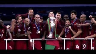 Euro 16 Highlights Wir sind groß
