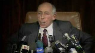 Boudiaf mohamed Algérie Les Assassins Du Président Boudiaf