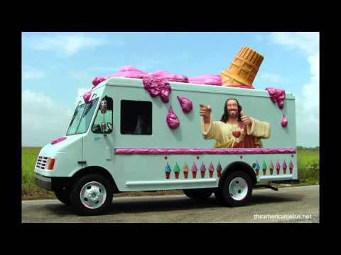 Montana of 300 -  Ice Cream Truck (Bass Boost)