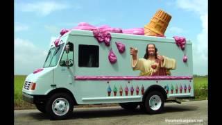 Montana of 300 -  Ice Cream Truck (Bass Boost)