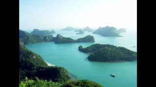 Недвижимость в Тайланде(, 2011-07-28T08:08:41.000Z)