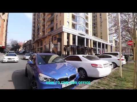Real Estate In Armenia