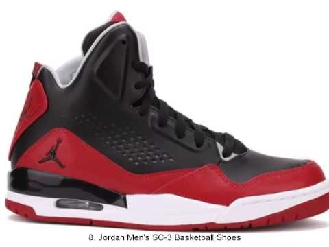 jordans shoes for men