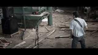 Nao - Os vampiros (Zeca Afonso cover) feat Sígaro e Picchio...