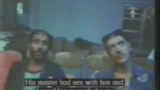 khalkhali -The true face of the Islamic Republic of Iran