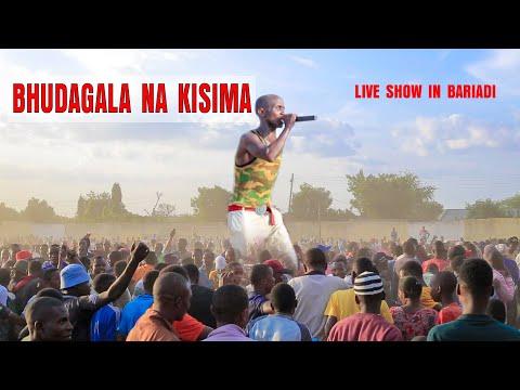 Download SHOW YA BHUDAGALA NA KISIMA BARIADI   -   2021🔥🔥🔥🔥🔥