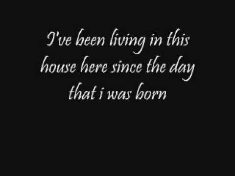 7x70 lyrics