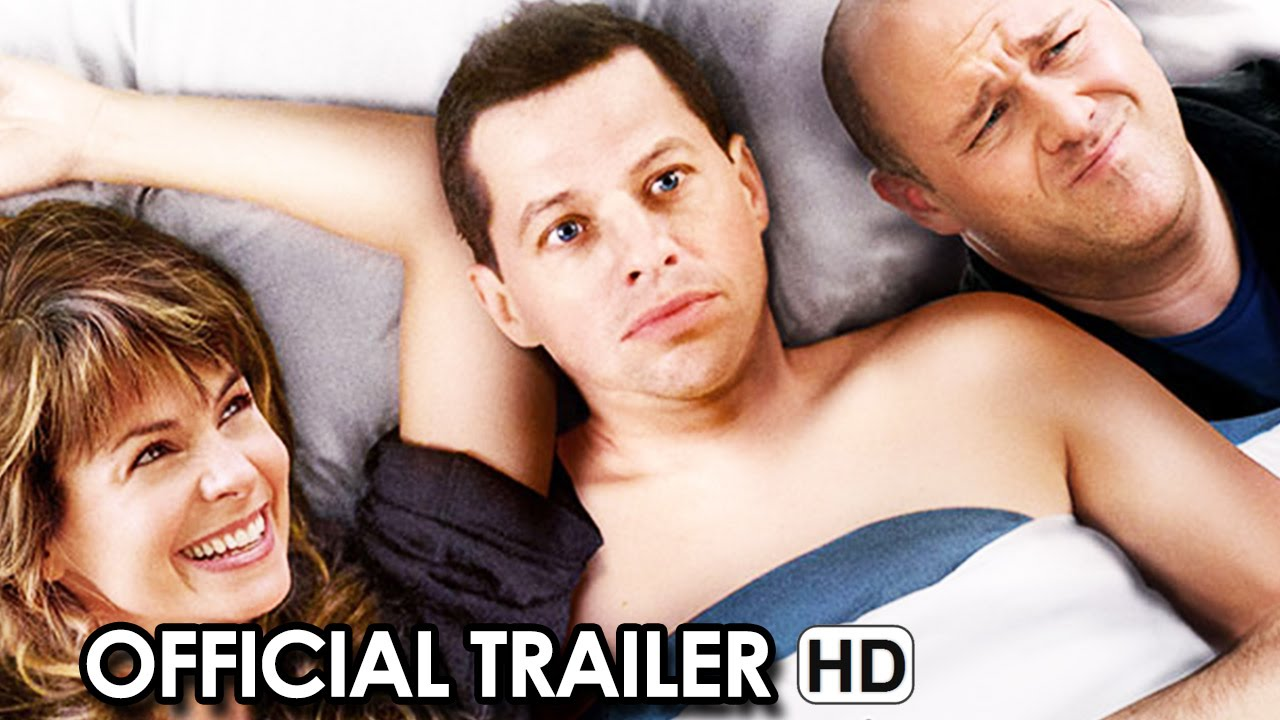 Download Hit by Lightning Official Trailer #1 (2014) - Jon Cryer Comedy HD