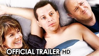 Hit by Lightning Official Trailer #1 (2014) - Jon Cryer Comedy HD