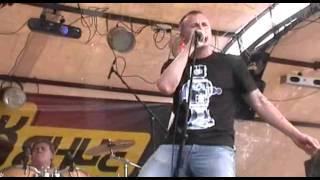 NORD - Ловец Снов + Порно Бизнес (25.06.2011 Движение pt.4)
