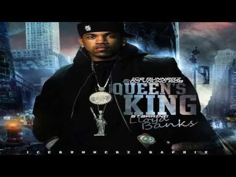 "lloyd-banks-""-trouble-on-my-mind-""-lyrics-(free-to-queens-king-mixtape)"