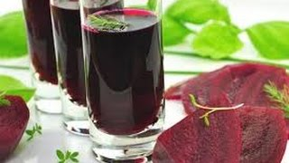 شراب يقتل خلايا السرطان