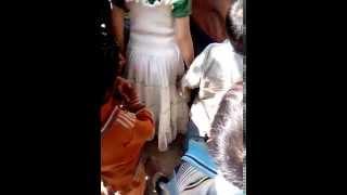 Kashmiri Folk Dance II