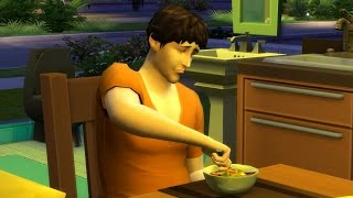 the sims 4 my new diet 22