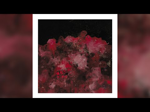 PREMIERE : Marino Canal - Her Perfect Sky (Original Mix) [SIAMESE]