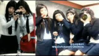 Download Video samas anak sekolah korea MP3 3GP MP4