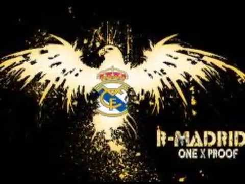RONALDO , BALE & RAMOS : aswome pictures of real madrid players