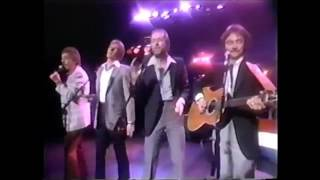 Statler Brothers  Guilty  Official  Video YouTube Videos
