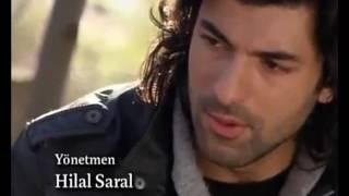 Engin Akyurek Best Actor 2