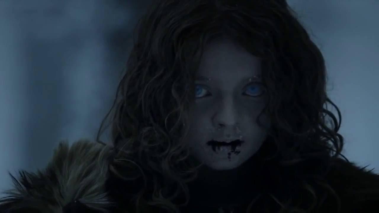 Game Of Thrones 1 Sezon Geniş özet Part 1 Youtube