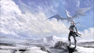 (C2) Battle OSTs : Keiichi Okabe - Emil_Karma