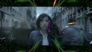INDILA - Derniere Danse (Apocalyptic Remix)