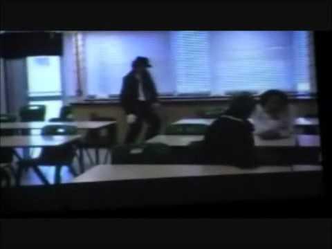 Birchwood Sixth Form Leavers Video 2k10