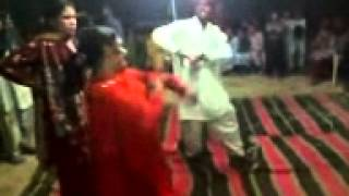 Pakistani hot mujra - Watch online private nanga mujra - Hot Girls Mujra videos collection