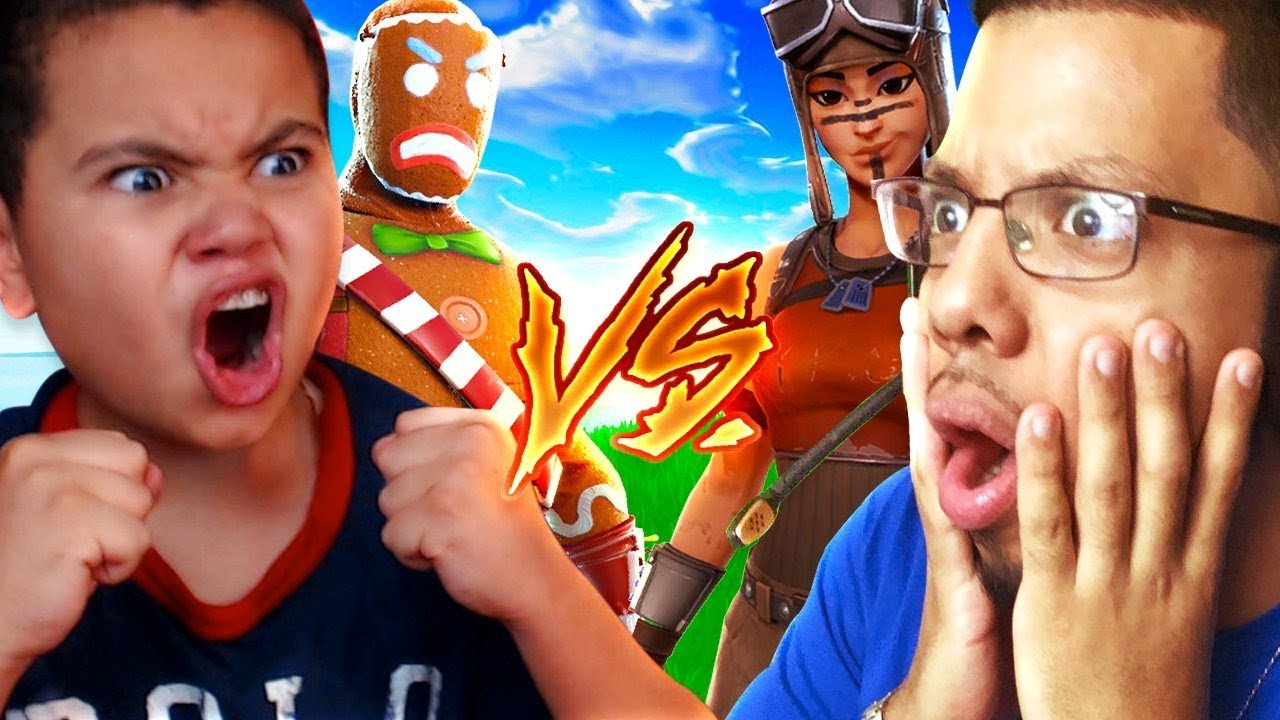 1v1-10-year-old-brother-vs-pro-player-chris-most-intense-fight-ever-fortnite-battle-royale-omg