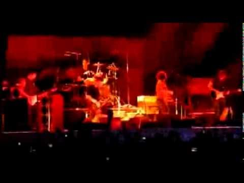 Pearl Jam - 2009-08-15 Berlin, Germany (Full Concert)
