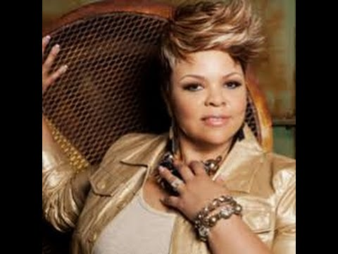 """This Place"" Tamela Mann with lyrics"