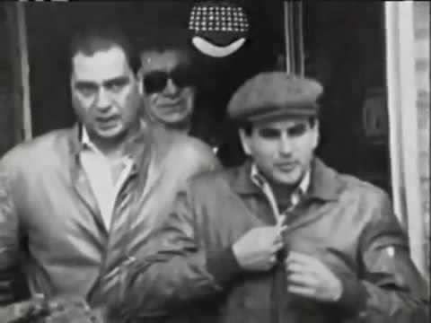 Greatest Mafia Documentary