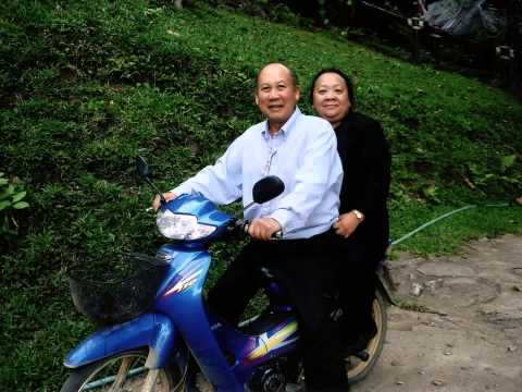 In Memory of Our Dad: Tong Xay Xiong Slideshow