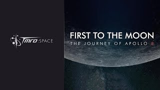TMRO:Space - First to the Moon Kickstarter - Orbit 11.03
