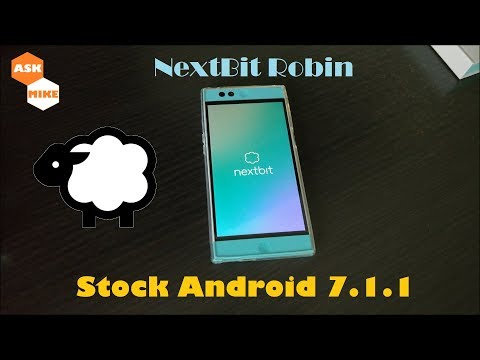 nextbit-robin-ether-flash-factory-stock-rom-android-7.1.1