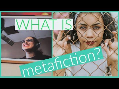 what-is-metafiction?-//-april-writing-vlog-3