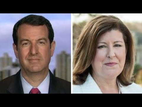Georgia GOP chairman: I will claim victory for Karen Handel