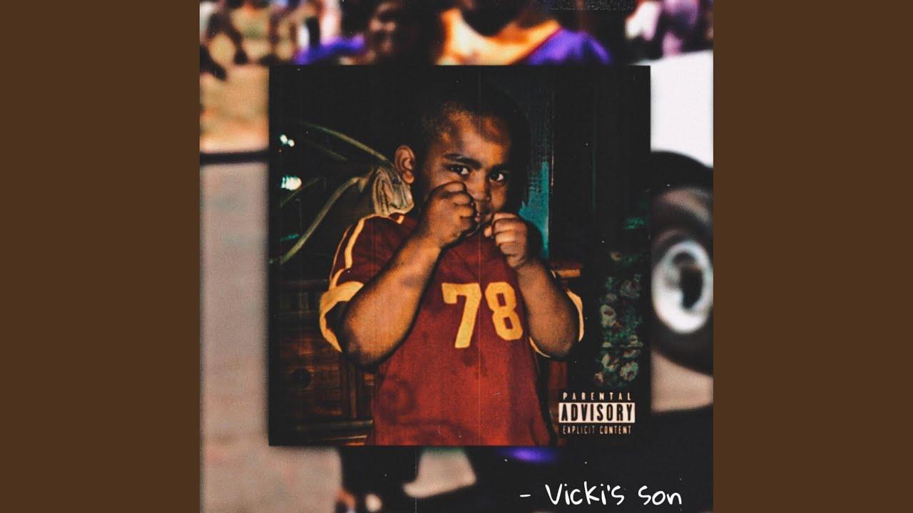 Download Vicki's son