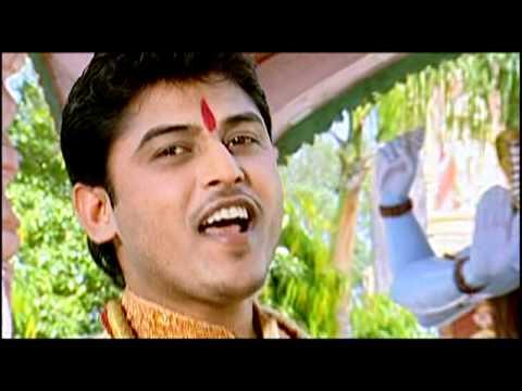 Shankar Ji [Full Song] Maa De Jagrate Vich