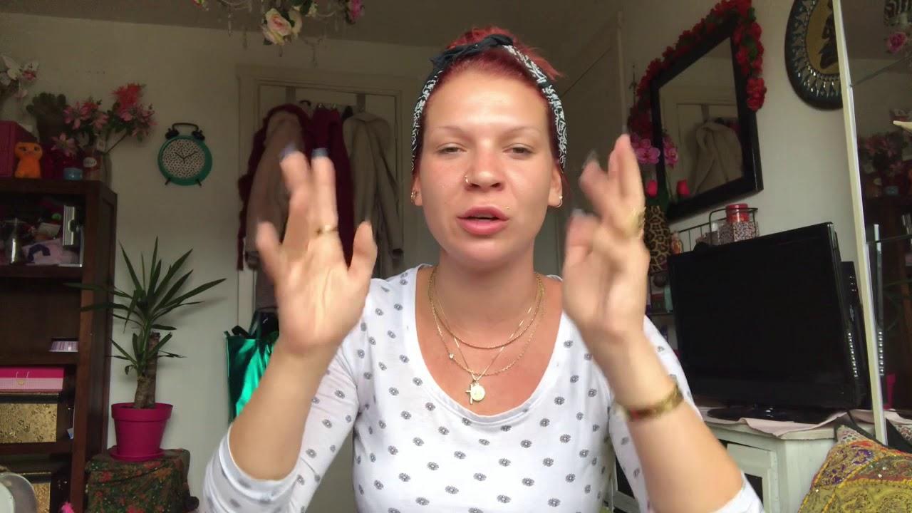 Soa Door Pijpen Zwanger Van Voorvocht Kont Likken
